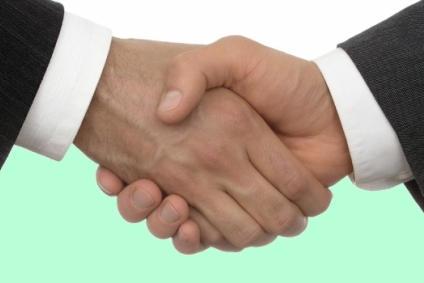 CacheGuard Partnership